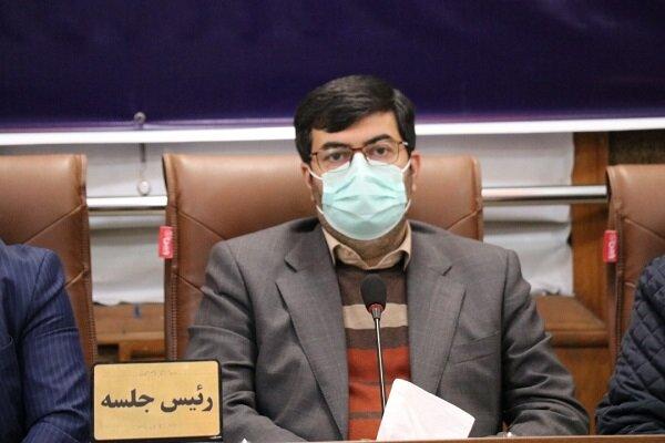 پروژه همت آباد اصفهان یکی از طرح های موفق بازآفرینی کشور است