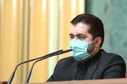 سند تحول شوراها و شورای عالی تدوین می شود