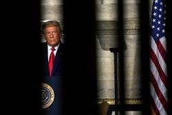 Iraqi judiciary issues arrest warrant for US Donald Trump
