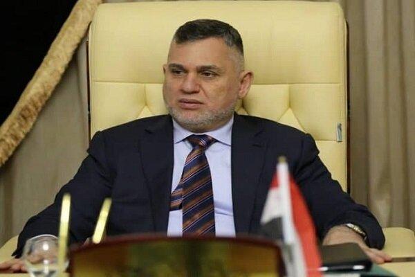 عراقی عدالت نے امریکی صدر ڈونلڈ ٹرمپ کی گرفتاری کے وارنٹ جاری کرديئے