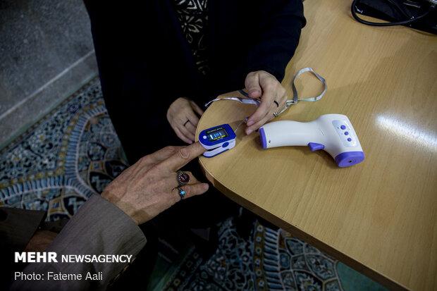 دولت با بازنگری تعرفههای خدمات سلامت در دوره کرونا موافقت کرد