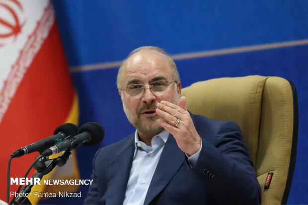 استقرار صلح و امنیت در افغانستان اولویت جمهوری اسلامی ایران است