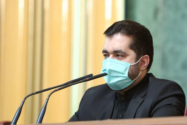 شوراها می توانندبازوی توانمند دادستانی برای مبارزه با فساد باشند
