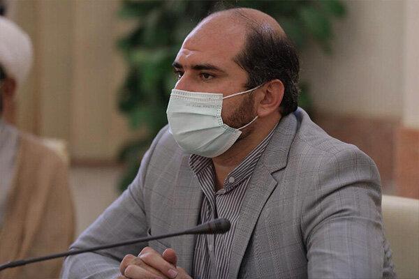 پرداخت کمک هزینه معیشتی به ۷۰ هزار نفر از محرومان خوزستانی