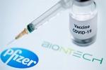 İran niçin Amerikan ve İngiliz aşılarına güvenmiyor?