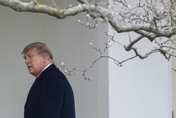 ABD Temsilciler Meclisi, Trump'ın azledilmesine bir kez daha 'evet' dedi