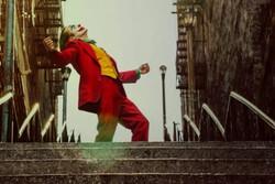 «جوکر» پرفروشترین فیلم در صنعت سرگرمی خانگی بریتانیا شد