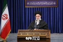 رهبر معظم انقلاب: غرب موظف است فورا تحریم ملت ایران را متوقف کند