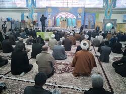 مسائل موشکی ایران قابل مذاکره نیست/بدعهدی حاکمان آمریکا در طول تاریخ