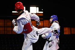 Iranian, Bulgarian taekwondo practitioners to hold joint camp