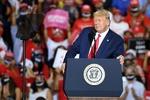 Trump'ın Senato'daki azil yargılamasında sona yaklaşıldı