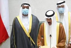 اعتراض وزارت خارجه کویت به امارات به دلیل توهین روزنامه «العرب»