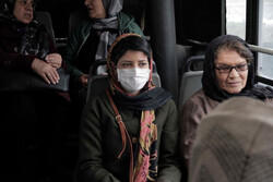 İran yapımı kısa film Oscar adayı seçildi