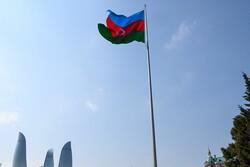Türkiye-Azerbaycan arasında kimlikle seyahat için tarih belli oldu