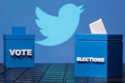 حساب توئیتری ستاد انتخاباتی و برخی از نزدیکان ترامپ تعلیق شد