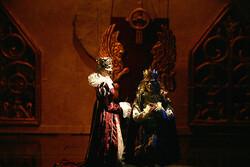 چگونه ریختهگری به کمک نمایش عروسکی آمد/ عروسکسازی به سبک اتریشی
