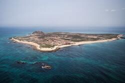 رونق و آبادانی جزایر ایرانی خلیج فارس امنیت کشور را افزایش می دهد