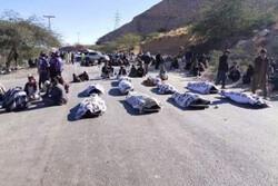 سازمان فرهنگ و ارتباطات اسلامی کشتار شیعیان پاکستان را محکوم کرد