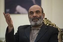 فاجعه مسجد گوهرشاد در راستای نفوذ فرهنگی به ایران بود