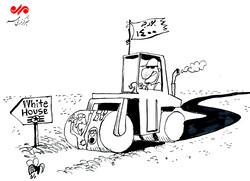 لایحه بودجه ۱۴۰۰ با دهکهای پایین چه میکند؟!