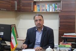 مدیر روابط عمومی و تبلیغات نوزدهمین آزمون سراسری قرآن منصوب شد