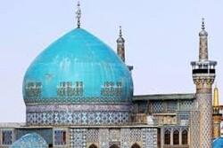 مساجد محور برگزاری جشن های انقلاب در محلات هستند