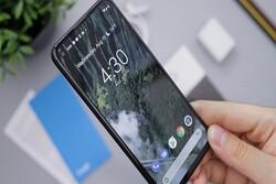 لیست محبوبترین گوشیهای اندرویدی از آخرین مدلهای موجود در بازار