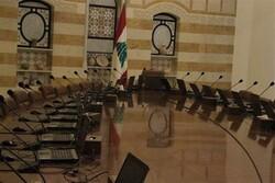 انتظار می رود طی ۴۸ ساعت آینده دولت لبنان تشکیل شود