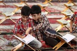 روستای درجادین با آمار بالای قاریان و حافظان افتخار هرمزگان است