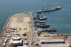 حجم مبادلات ایران و عمان ۴۰ درصد کاهش یافت