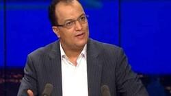 مسؤول يمني يدعو الأمم المتحدة إلى تبني موقف واضح من الحصار والعدوان