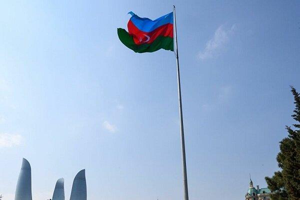 Azerbaycan, sınırda yakaladığı Ermeni askeri iade etti