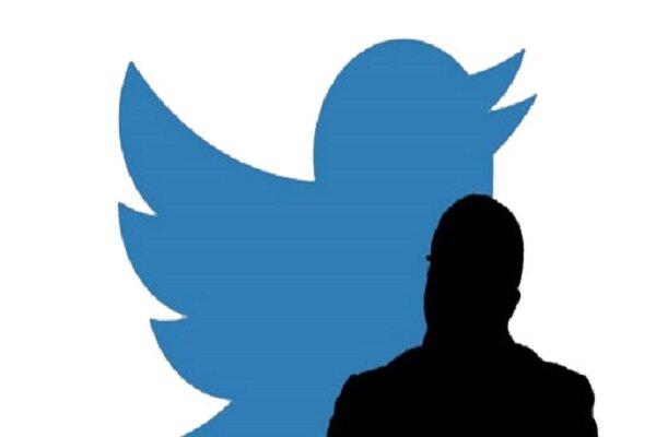 چت روم های صوتی توئیتر برای کاربران اندروید عرضه شد
