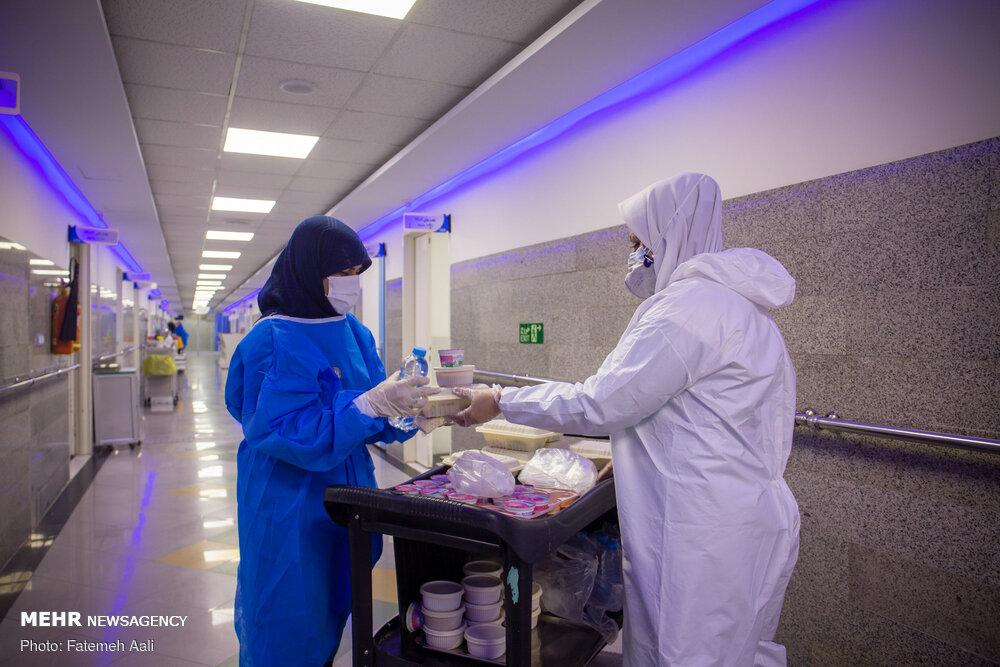 ابلاغ دستورالعمل امداد نوروزی و چهارشنبه آخر سال در پایتخت