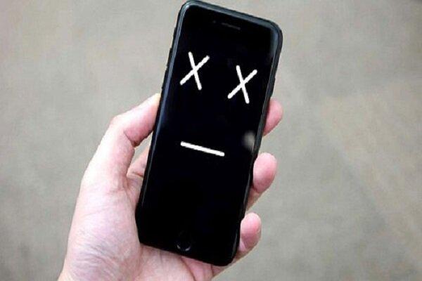 رایجترین مشکلات گوشیهای آیفون کدامند؟