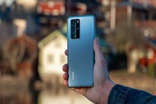 3656490 - لیست محبوبترین گوشیهای اندرویدی از آخرین مدلهای موجود در بازار