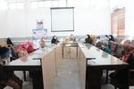 ۳۰ تبلت به دانش آموزان سمنانی اهدا شد