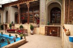 آمادگی برای ایجاد ۳۱خانه خلاق میراث فرهنگی و گردشگری در ۳۱ استان