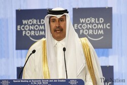 Qatar calls for dialogue between Iran, PGCC countries