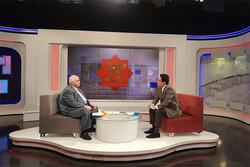 واکاوی اصلاحات مجلس برای بودجه ۱۴۰۰ در «پایش»