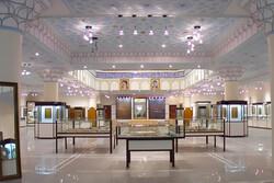 تعدادی از دربهای تاریخی حرم عبدالعظیم (ع) ثبت ملی شد