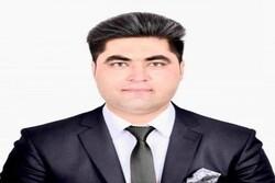 سخنگوی دولت افغانستان کشته شد