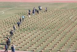 ۱۲۴ هزار بسته حمایتی بین دانش آموزان نیازمند خراسان جنوبی توزیع شد