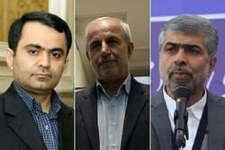 اعضای هیئت نظارت بر انتخابات شوراها در گیلان مشخص شدند