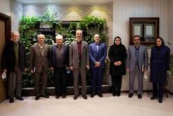 همکاریهای جدید ایران کیش و شرکت خدمات انفورماتیک