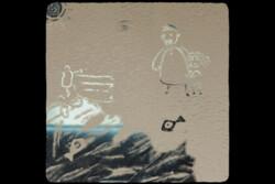 'Haboob' named best short animation at Karama filmfest.