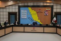 اعمال محدودیتهای تردد شبانه در استان بوشهر ادامه خواهد داشت