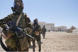 تقرير: أميركا تتهرب من دعوى قضائية باستخدامها للاسلحة المشعة في العراق