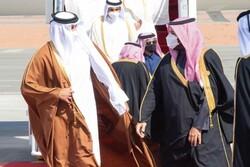 مصالحه ریاض با دوحه؛ «پیروزی بزرگ» یا «ناکامی جدید» برای سعودی؟