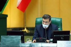 توضیحات نائب رئیس مجلس درباره عذرخواهی «ناجا» از جانباز قطع نخاعی